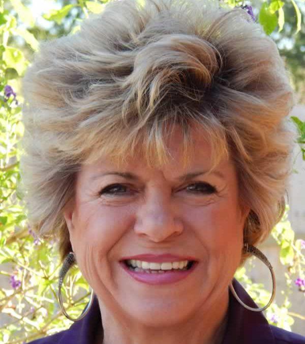 Pat Morgan – Life Skills Coaching